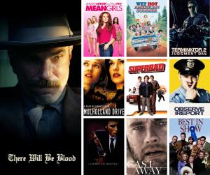 best movies to watch during coronavirus quarantine
